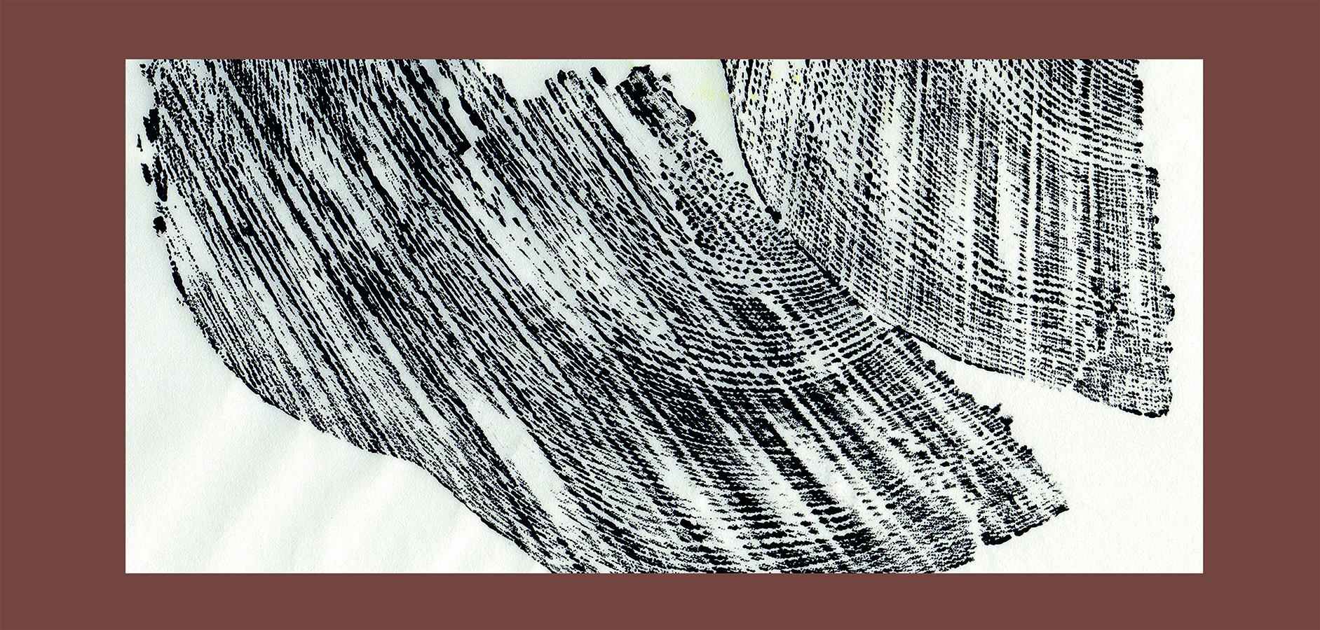 Karte411hklein-1